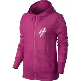 Nike FZ HOODY-MESH