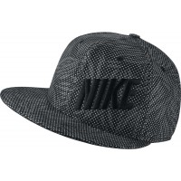 Nike TROP STORM TRUE - Kšiltovka