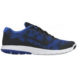 Nike FLEX EXPERIENCE RN 4 PREM - Pánská běžecká obuv