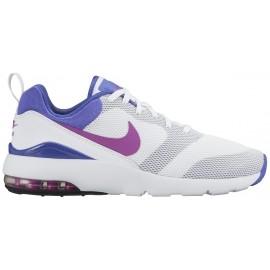 Nike AIR MAX SIREN - Dámská obuv