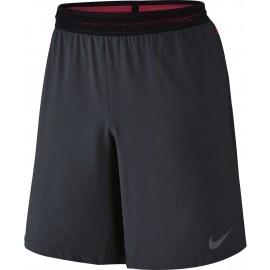 Nike STRIKE X WVN SHRT WZ II EL - Pánské sportovní kraťasy