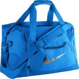 Nike FB SHIELD DUFFEL