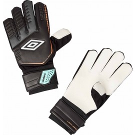 Umbro MEDUSE CLUB GLOVE