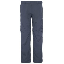 The North Face HORIZON CONVERTIBLE PANT M