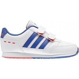 adidas VS SWITCH CMF C - Dětská volnočasová obuv