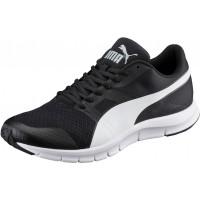 Puma FLEXRACER - Pánská běžecká obuv