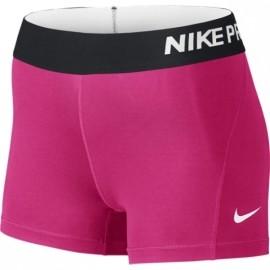 Nike PRO 3 COOL SHORT