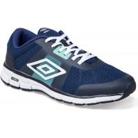 Umbro RUNNER 2 - Pánská běžecká obuv