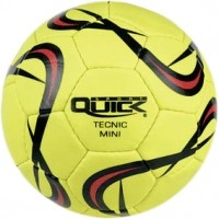 Quick TECNIC MINI - Fotbalový míč