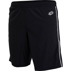 Lotto STORMRIDE SHORT II