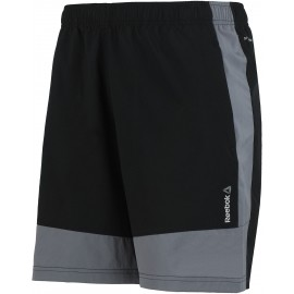 Reebok WORK OUT READY WOVEN SHORT