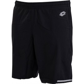 Lotto FLASHRIDE II SHORT