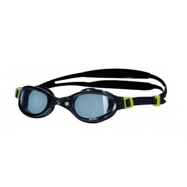 Speedo FUTURA PLUS - Plavecké brýle