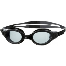 Speedo FUTURA BIOFUSE - Plavecké brýle