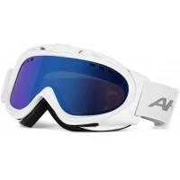 Arcore DEGO - Lyžařské brýle