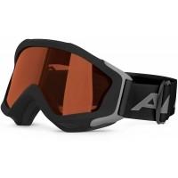 Arcore CLIPER - Lyžařské brýle