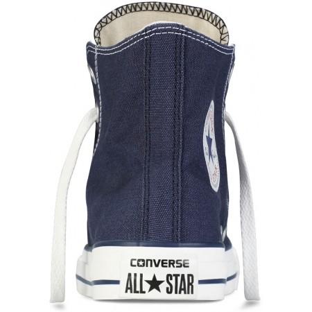 Kotníkové unisex tenisky - Converse CHUCK TAYLOR AS CORE M - 4