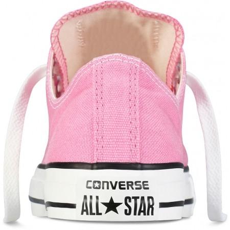 Nízké dámské tenisky - Converse CHUCK TAYLOR ALL STAR - 4
