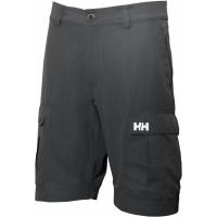 Helly Hansen HH QD CARGO - Pánské outdoorové kraťasy
