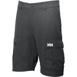Helly Hansen HH QD CARGO
