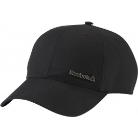 Reebok SPORT ESSENTIALS MENS BADGE CAP