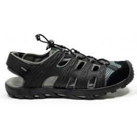 Umbro EIVOR - Pánské sandály