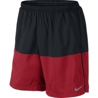Nike DISTANCE SHORT