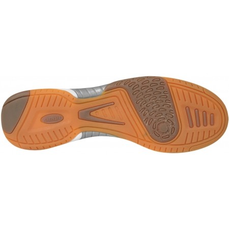 Pánská sálová obuv - Kensis FORTE - 2