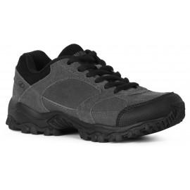 Crossroad ASTON II - Treková obuv