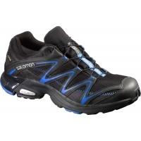 Salomon XT SALTA GTX - Pánská běžecká obuv