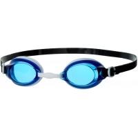 Speedo JET V2 GOG - Plavecké brýle