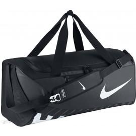 Nike ALPH ADPT