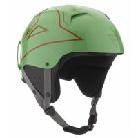 Dainese COLOURS HELMET - Lyžařská helma