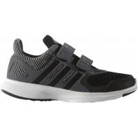 adidas HYPERFAST 2.0 CF K B - Chlapecká běžecká obuv