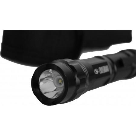 NAVI - Kapesní svítilna - Crossroad NAVI - 3