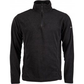 Hi-Tec FANTO II BLACK FLEECE