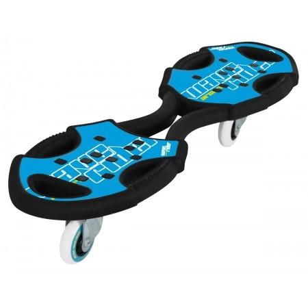 Sportisimo waveboard
