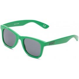 Vans G JANELLE HIPSTER - Sluneční brýle