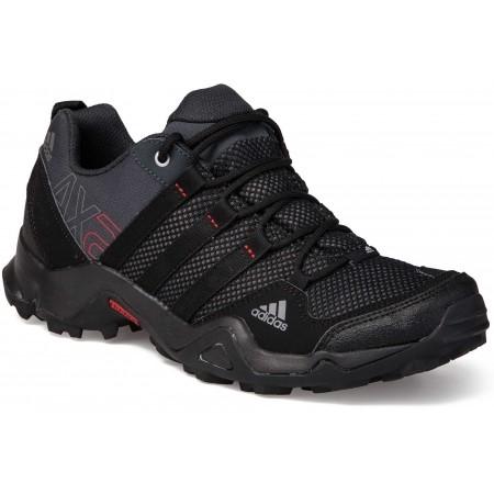 Pánská treková obuv - adidas AX2 - 1