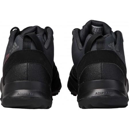 Pánská treková obuv - adidas AX2 - 6