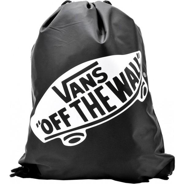 546d655e12 Vans BENCHED BAG - Fashion vak