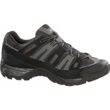 CHEROKEE - Pánská outdoorová obuv