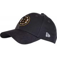 New Era 9FORTY NHL DEN VIZE BOSBRU