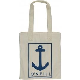 O'Neill SUMMER SURFIVAL BAG