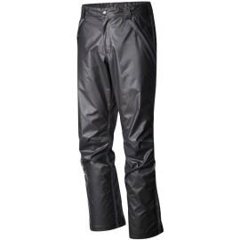 Columbia OUTDRY EX GOLD PANT - Pánské technické kalhoty