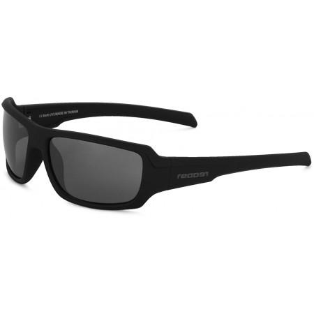 Sluneční brýle - Reaper SLOTH - 1