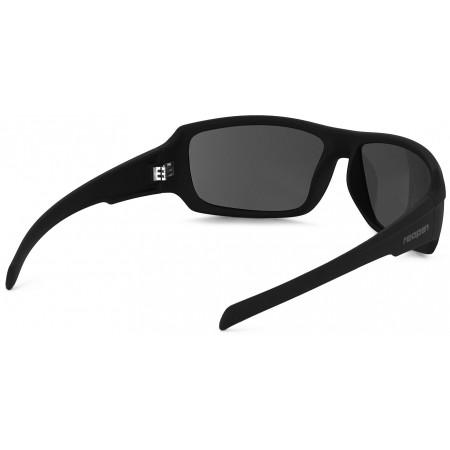 Sluneční brýle - Reaper SLOTH - 2