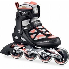 Rollerblade SIRIO 84 W