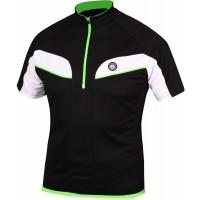 Etape EPIC - Pánský cyklistický dres