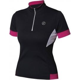 Etape NELLY - Dámský cyklistický dres